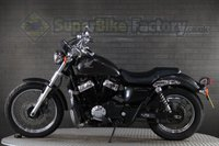 USED 2012 12 HONDA VT750 SA  GOOD & BAD CREDIT ACCEPTED, OVER 600+ BIKES IN STOCK
