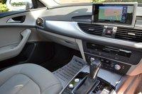 USED 2015 15 AUDI A6 TDI ULTRA SE ONE OWNER, FULL AUDI SERVICE HISTORY