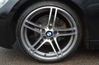 USED 2012 62 BMW 3 SERIES 320d SPORT PLUS EDITION FULL BMW SERVICE HISTORY, LAST SERVICED 1,000 MILES AGO..!