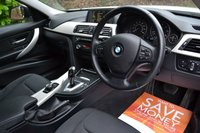 USED 2014 63 BMW 3 SERIES 318d SE TOURING REFURBISHED ALLOYS AND NEW TYRES ALL ROUND