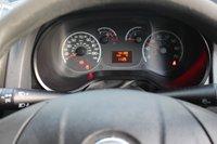 USED 2014 64 FIAT DOBLO 1.2 16V MULTIJET 1d 90 BHP ONLY 44000 MILES