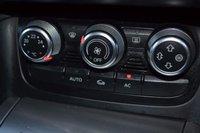 USED 2010 60 AUDI TT 1.8 TFSI FULL SERVICE HISTORY