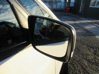USED 2012 62 HYUNDAI IX20 1.4 STYLE 5d 89 BHP