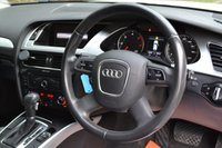 USED 2011 61 AUDI A4 AVANT TDI DPF SE JUST ARRIVED