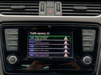 USED 2015 15 SKODA OCTAVIA 2.0 TDI CR DPF Laurin & Klement DSG 5dr Laurn&Klement/DSG/Sensors/AUX