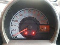 USED 2008 08 PEUGEOT 107 1.0 URBAN 3d 68 BHP
