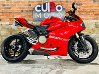 USED 2015 65 DUCATI 1299 PANIGALE 1285cc  Bike Tracker From Ducati