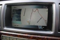 USED 2008 58 JAGUAR XF 2.7 PREMIUM LUXURY V6 4d AUTO 204 BHP DIESEL  FULL SERVICE + FANTASTIC CONDITION