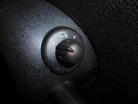 USED 2009 09 MINI HATCH COOPER 1.6 COOPER D 3d 108 BHP 2 FORMER KEEPERS+FSH