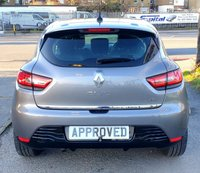USED 2014 63 RENAULT CLIO 1.5 DYNAMIQUE MEDIANAV ENERGY DCI S/S 5d 90 BHP 0% Deposit Plans Available even if you Have Poor/Bad Credit or Low Credit Score, APPLY NOW!