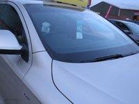 USED 2011 AUDI Q7 3.0 TDI QUATTRO S LINE 5d AUTO 240 BHP