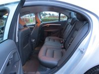 USED 2014 64 VOLVO S80 2.4 D5 SE LUX 4d AUTO 212 BHP