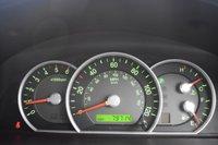 USED 2009 59 KIA SORENTO 2.5 XE 5d AUTO 168 BHP