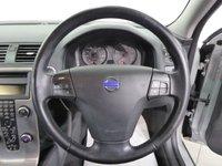 USED 2009 59 VOLVO C30 1.6 SE 3d 100 BHP