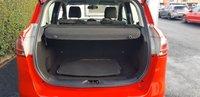 USED 2013 63 FORD B-MAX 1.4 ZETEC 5d 89 BHP