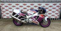 1995 YAMAHA YZF 750 SP Sports Classic  £6999.00