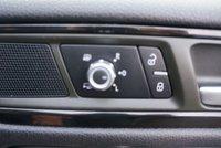 USED 2013 13 VOLKSWAGEN TOUAREG 3.0 V6 R-LINE TDI BLUEMOTION TECHNOLOGY 5d AUTO 242 BHP