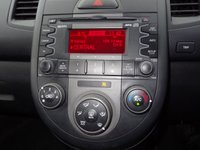 USED 2010 10 KIA SOUL 1.6 1 5d 125 BHP 3 Months National Warranty - Service History, 1 Years MOT on Sale