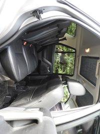 USED 2008 58 LAND ROVER FREELANDER 2.2 TD4 HST 5d AUTO 159 BHP HUGE SPEC RARE HST A/C VGC