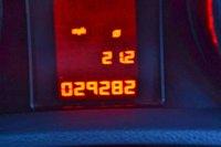 USED 2015 VAUXHALL MOKKA 1.6 SE CDTI ECOFLEX S/S 5d 134 BHP STUNNING MOKKA DIESEL IN VELVET RED PEARL