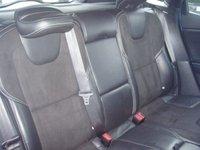 USED 2013 63 VOLVO V40 1.6 D2 R-DESIGN 5d 113 BHP