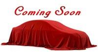 USED 2008 58 HONDA ACCORD 2.2 I-DTEC EX GT 5d 148 BHP