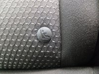 USED 2013 62 VAUXHALL ASTRA 1.6 SRI 5d 113 BHP VERY CLEAN CAR