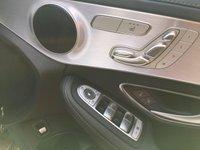USED 2015 65 MERCEDES-BENZ C CLASS 2.1 C250 BLUETEC AMG LINE PREMIUM 4d AUTO 204 BHP