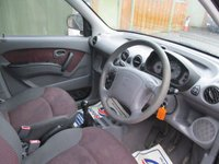 USED 2006 06 HYUNDAI AMICA 1.1 GSI 5d 63 BHP 12 MONTHS MOT PART EXCHANGE TO CLEAR LOW MILEAGE PERFECT 1ST CAR