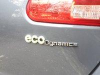 USED 2012 12 KIA CEED 1.6 2 ECODYNAMICS 5d 133 BHP 1 OWNER LOW MILES FKSH A/C VGC