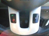 USED 2015 64 KIA SPORTAGE 1.7 CRDI 1 5d 114 BHP