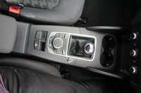 USED 2013 63 AUDI A3 1.6 TDI SE 5d 104 BHP