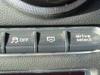 USED 2013 13 AUDI A3 1.6 TDI Sport 3dr PRIVACY GLASS+AIR-CON+ALLOYS