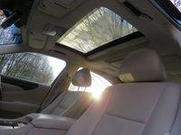 USED 2009 59 LEXUS LS 5.0 600H L 4d AUTO 445 BHP