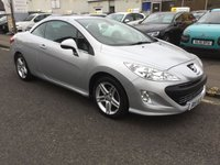 USED 2012 R PEUGEOT 308 2.0 CC SE HDI 2d 140 BHP OUR  PRICE INCLUDES A 6 MONTH AA WARRANTY DEALER CARE EXTENDED GUARANTEE, 1 YEARS MOT AND A OIL & FILTERS SERVICE. 6 MONTHS FREE BREAKDOWN COVER.    CALL US NOW FOR MORE INFORMATION OR TO BOOK A TEST DRIVE ON 01315387070 !!