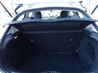 USED 2012 12 CITROEN C3 1.4 WHITE 5d 72 BHP NEW MOT, SERVICE & WARRANTY