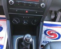 USED 2009 09 AUDI A3 1.8 TFSI SE 3d 158 BHP