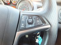USED 2012 12 VAUXHALL INSIGNIA 2.0 SRI CDTI 5d 157 BHP AIR CON, CRUISE CONTROL, FSH