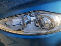 USED 2010 60 FORD FIESTA 1.6 ZETEC TDCI 3d 89 BHP