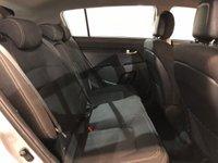 USED 2013 13 KIA SPORTAGE 1.7 CRDI 1 5d 114 BHP F/S/H, JUST SERVICED! NEW MOT!