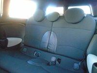 USED 2014 14 MINI CLUBMAN 2.0 COOPER SD 5d 141 BHP 33,000 MILES, DAB RADIO