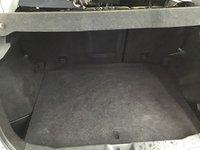 USED 2012 61 MITSUBISHI ASX 1.8 DI-D 3 5d 147 BHP