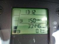 USED 2015 15 SKODA ROOMSTER 1.6 SE TDI CR 5d 90 BHP