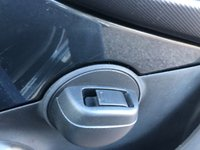 USED 2013 63 PEUGEOT 107 1.0 ENVY 5d 68 BHP No Tax.. Low Mileage.. VGC... Well Spec Car