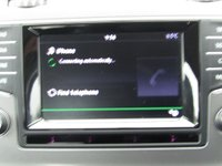 USED 2015 15 VOLKSWAGEN GOLF 1.6 S TDI BLUEMOTION TECHNOLOGY 5d 103 BHP