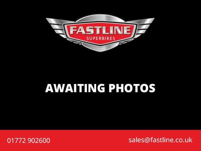 View our BRIDGESTONE GTO350