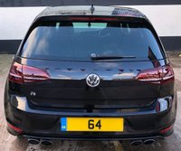 USED 2014 64 VOLKSWAGEN GOLF R 2.0 TSi 300 BHP NOW SOLD - SIMILAR VEHICLES WANTED