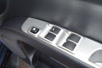 USED 2014 14 MITSUBISHI L200 2.5 DI-D 4X4 BARBARIAN LB DCB 1d 175 BHP Full Service History