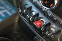 USED 2016 66 MINI CLUBMAN 2.0 COOPER D 5d 148 BHP