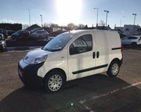 USED 2017 67 PEUGEOT BIPPER 1.2 HDI PROFESSIONAL 1d 79 BHP NO DEPOSIT AVAILABLE, DRIVE AWAY TODAY!!
